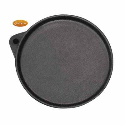 Gardeco Grill Pan