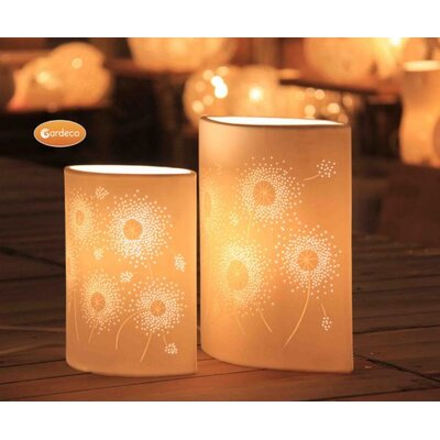 Gardeco Table Lamp