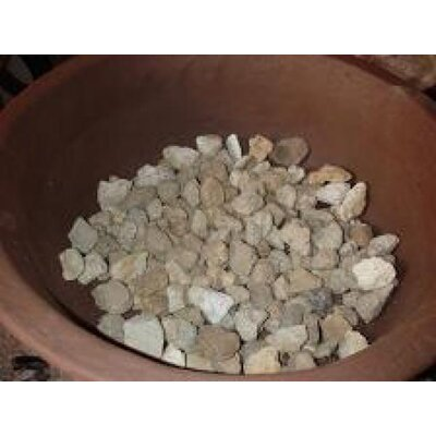 Gardeco Lava Stones