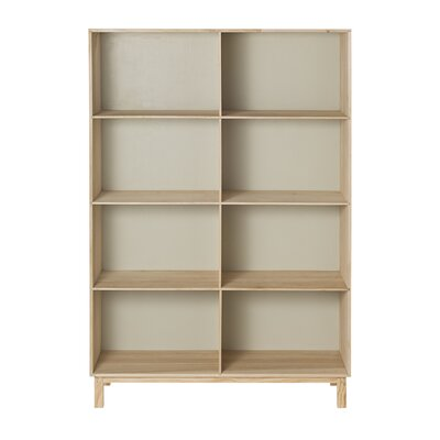 Bloomingville Tall Wide 175cm Cube Unit