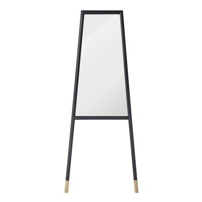 Bloomingville Standing Mirror