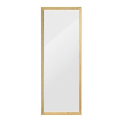 Bloomingville Mirror