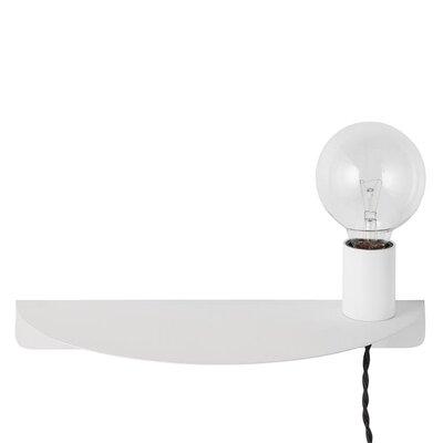 Bloomingville Semi-Flush Wall Light