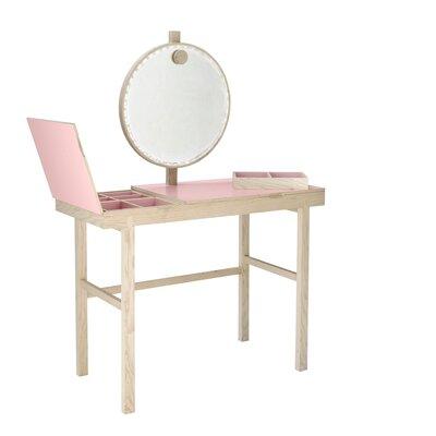Bloomingville Dressing Table