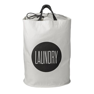 Bloomingville Laundry Bag