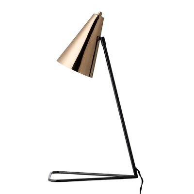 Bloomingville 59cm Table Lamp