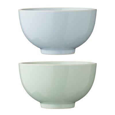 Bloomingville Olivia Bowl