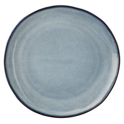 Bloomingville Sandrine Plates