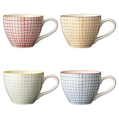 Bloomingville Carla Tea Cup