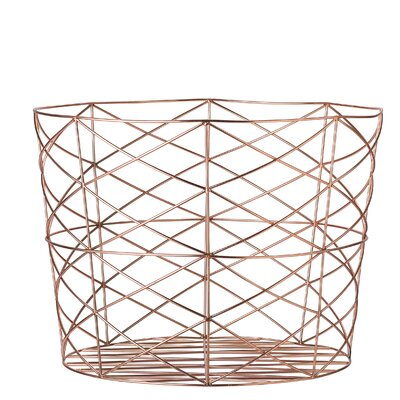 Bloomingville Storage Basket