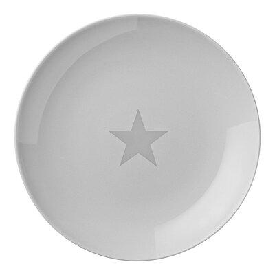 Bloomingville Star 25cm Plate