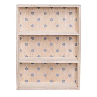 Bloomingville Shelf