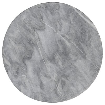 Bloomingville Decorative Marble Tray