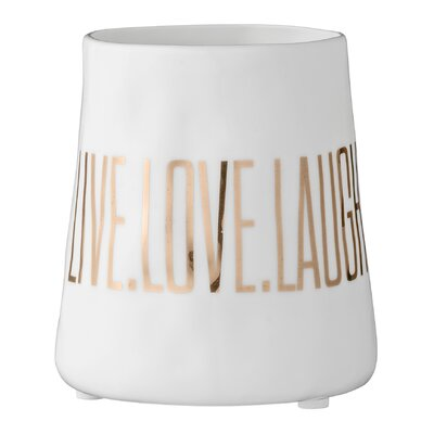 Bloomingville Porcelain Votive