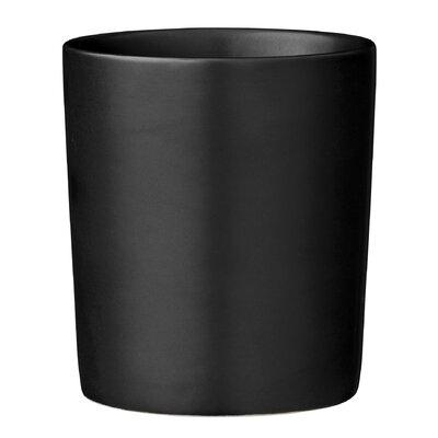 Bloomingville Gitte Coffee mug