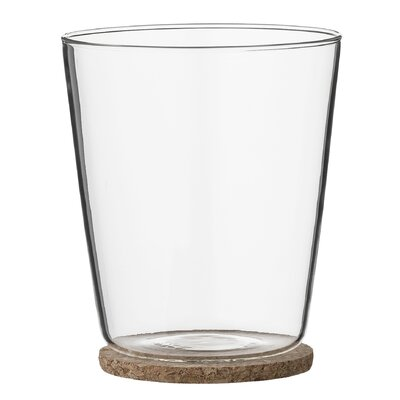 Bloomingville Water Glass