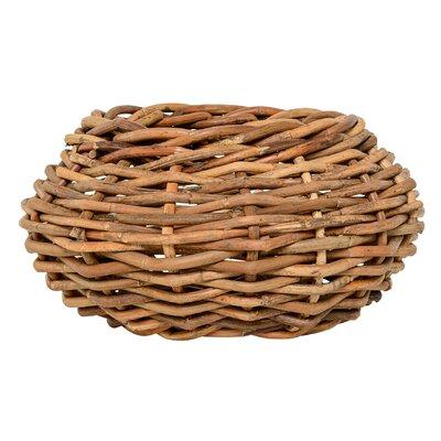 Bloomingville Basket