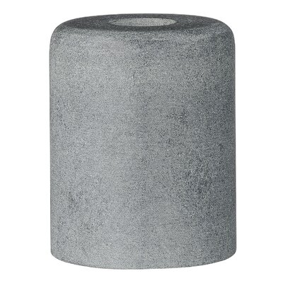 Bloomingville Stone Candlestick