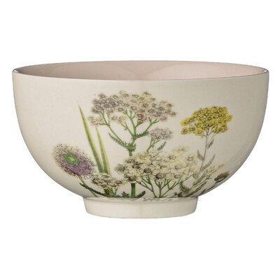 Bloomingville Botanic Bowl