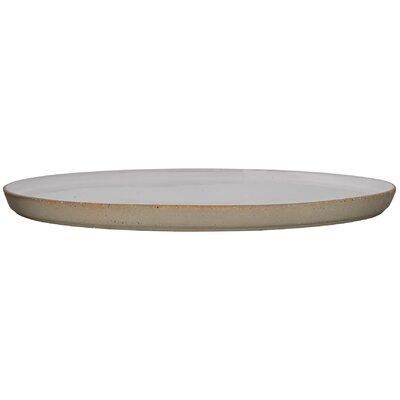 Bloomingville Barbara 30.5cm Dinner Plate