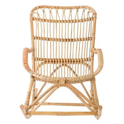 Bloomingville Rocking Chair