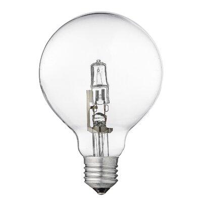 Bloomingville 25W Light Bulb