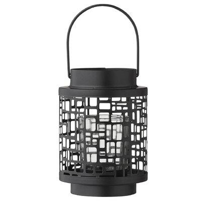Bloomingville Glass Lantern