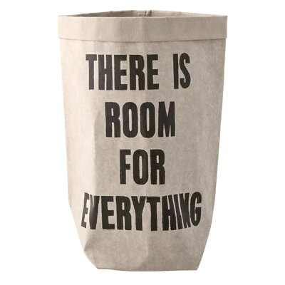Bloomingville Paper Bag