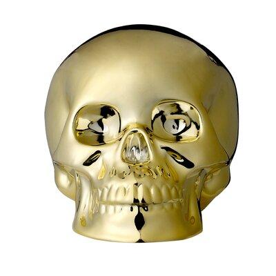 Bloomingville Decorative Skull