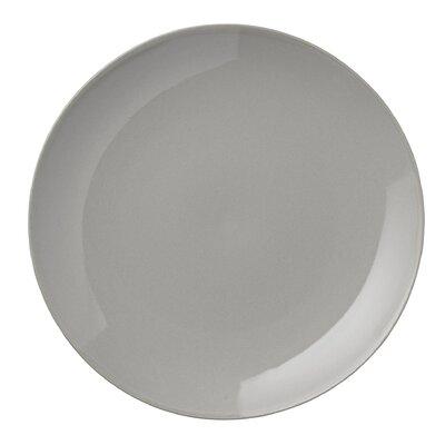 Bloomingville Caroline Plate