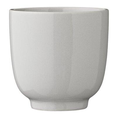 Bloomingville Caroline Cup