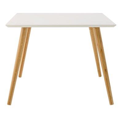 Bloomingville Susu Side Tables