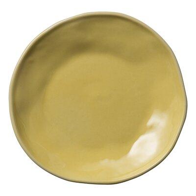Bloomingville Simone 13cm Plate