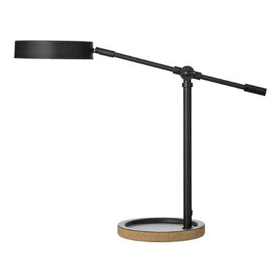 Bloomingville 50cm Table Lamp