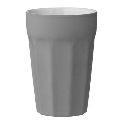 Bloomingville Caroline Mug