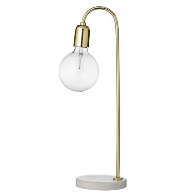 Bloomingville 55cm Table Lamp