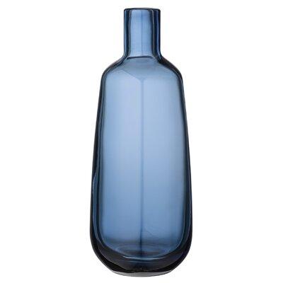 Bloomingville Table Vase