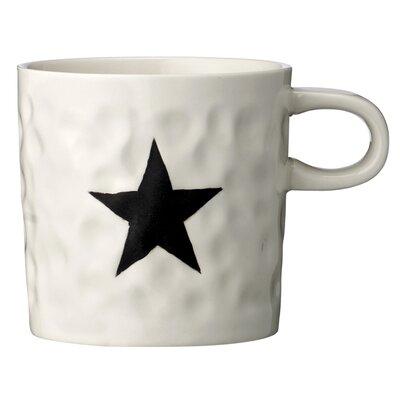 Bloomingville Coffee Mug