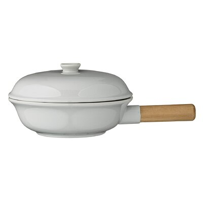 Bloomingville Caroline Serving Saucepan