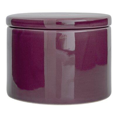 Bloomingville Jar