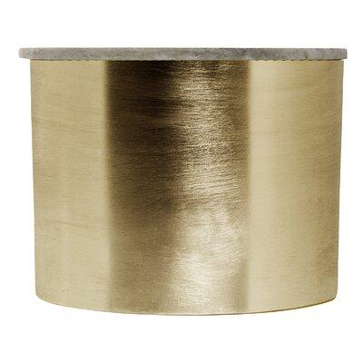 Bloomingville Decorative Jar