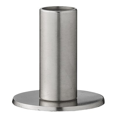 Bloomingville Metal Candlestick