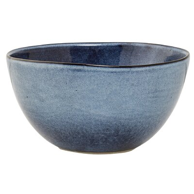 Bloomingville Sandrine Bowl