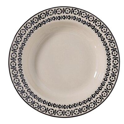 Bloomingville Julie Plate