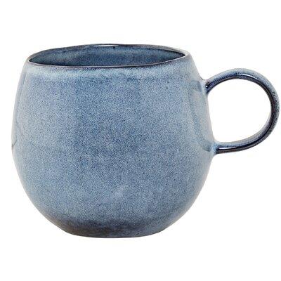 Bloomingville Sandrine Mug