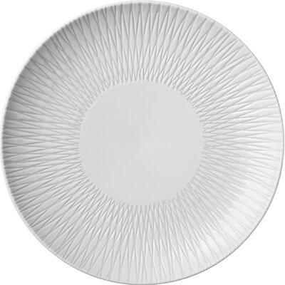 Bloomingville Wilma 25cm Plate