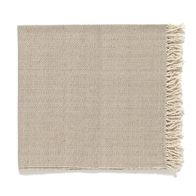 StitchByStitch Kala Bath Towel