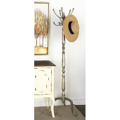 Cole & Grey Coat Rack CLRB1119