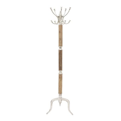 Cole & Grey Coat Rack COGR8670