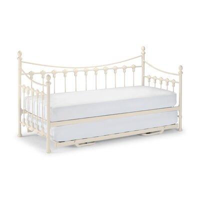 All Home Bayeaux Daybed with Trundle